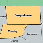 susquehannawyoming